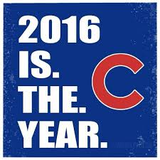 Chicago Cubs Memes - mlb cubs opening day 2016 google search football memes