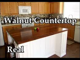 walnut kitchen island imagine an amazing kitchen island with a beautiful walnut