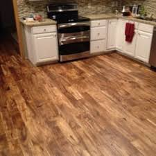lifetime hardwood floors flooring 5062 s 108th st millard