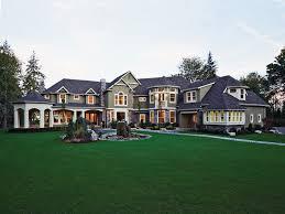 mansions designs modern house floor plans home d mansion layout on design