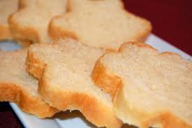 turkey butter mold canape bread mold recipe for each cook
