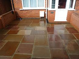 cleaning price guide driveway u0026 patio cleaning bromley kent