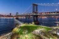 www.nycgo.com/images/venues/1123/brooklynbridgepar...