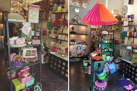 Quirky Home Decor This Store In West Delhi Is Winning For Its Quirky U0026 Vintage Home