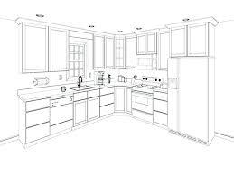 Kitchen Cabinet Design Software Mac Kitchen Cabinet Design Software Mac Pathartl
