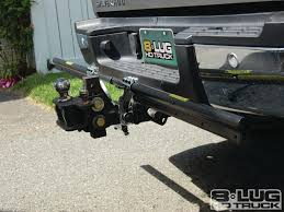 nissan frontier mud flaps rock tamers mudflap system install 8 lug magazine