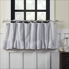 bathrooms sink drapes best faucets for farmhouse sinks farmhouse