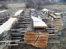 slab wood live edge slab wood best time to air in the winter woodrich pa