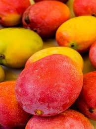 fruit fresh peewa food recipe island summer tobago my