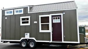tiny house on wheels sleek home depot kitchen countertop and