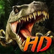 carnivores dinosaur hd apk carnivores dinosaur hd mod infinite relocates