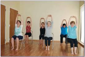 Armchair Yoga For Seniors Stair Chair Lift For Seniors Chairs Home Design Ideas Nx9xgk0rzo