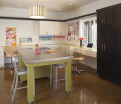 Tv In Kitchen Ideas Sensational Stainless Steel Prep Table With Wheels Decorating