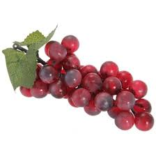 grapes home decor latest simulation artificial green vines of