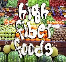foods high in fiber 10 of the best high fiber foods