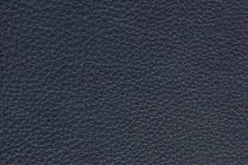 Black Leather Sofa Texture Newport 2 Piece Power Reclining Sofa Blue Value City Furniture