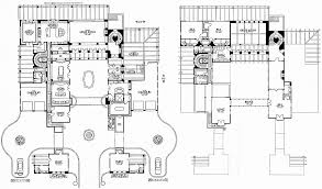 floor plans for mansions unique luxury homes floor plans with pictures floor plan luxury