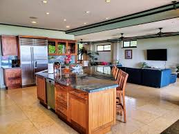 best kitchen cabinets oahu how much are you paying in rent oahu hawaii fawn