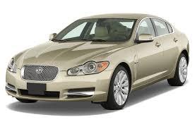 lexus of thousand oaks phone number 2010 jaguar xf reviews and rating motor trend