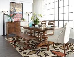 Best Dining Room Decor Images On Pinterest Art Van Room - Strong dining room chairs