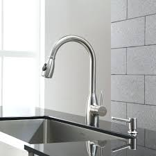 industrial faucets kitchen industrial faucet kitchen home design ideas and pictures