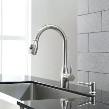 industrial faucet kitchen industrial faucet kitchen