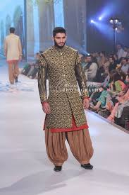 pentene bridal couture week 2014 2015 latest pakistani wedding