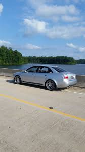 the 25 best audi a4 ideas on pinterest audi audi cars and audi