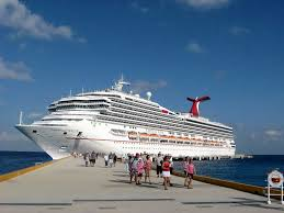 captains suite carnival valor cruise critic message board forums