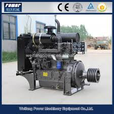 engine for isuzu engine for isuzu suppliers and manufacturers at
