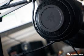 Desk Mic For Gaming by Should You Buy A Headset Or Studio Mic For Your Recording Needs
