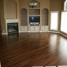 calgary dustless sanding floor trendz