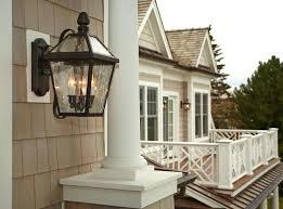 Outdoor Wall Mount Lighting Fixtures Exterior Light Fixtures Pterodactyl Me