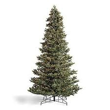 Pre Lit Decorated Christmas Trees Sale by Best 25 Pre Lit Christmas Tree Ideas On Pinterest Pre Decorated