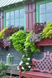 best 10 plant box ideas on pinterest homemade outdoor furniture