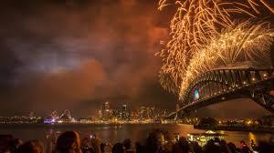 australian public holidays tourism australia