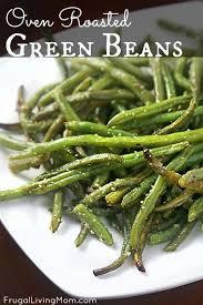 best 25 green bean ideas on thanksgiving green beans
