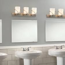 home decor window treatment ideas for kitchen bathroom vanity