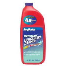 Upholstery Doctor St George Rug Doctor 16 Oz Anti Foam 01126 The Home Depot