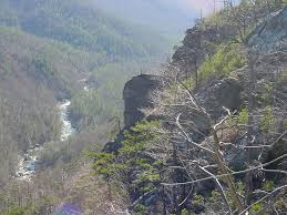 hiking l o s t
