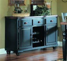 kitchen server furniture kitchen servers furniture at home interior designing