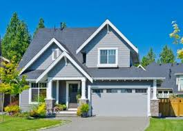 design own home build your own house concept make your house