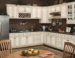 best unassembled kitchen cabinets coastal ivory kitchen cabinets