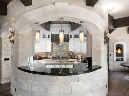 100 kitchen pass through designs cote 12 2017 marvelous