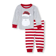 toddler baby pajamas the children s place 10