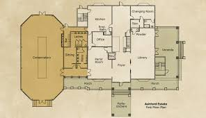 wedding floor plans the ashford estate destination wedding venue in nj