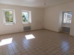 appartement 3 chambres montreal vente appartement 5 pièce s à montreal 110 m avec 3 chambres à