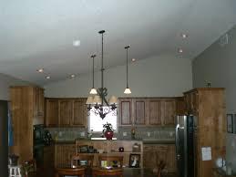 Lighting Vaulted Ceilings Vaulted Ceiling Pendant Lights For Vaulted Ceilings Bathroom