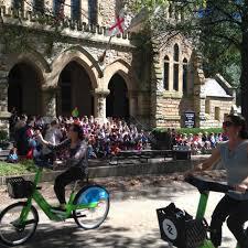 lexus is 250 for sale in birmingham al birmingham u0027s zyp bikeshare program is up and rolling alabama