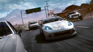 need for speed payback car racing action game official ea site